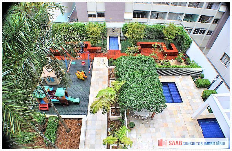 Apartamento à venda Jardim Paulista - 2017.08.20-21.46.30-9.jpg