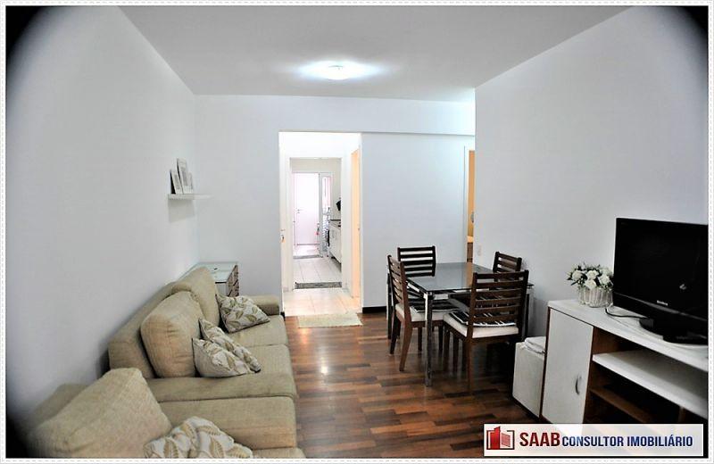 Apartamento à venda Jardim Paulista - 2017.08.20-21.46.31-10.jpg