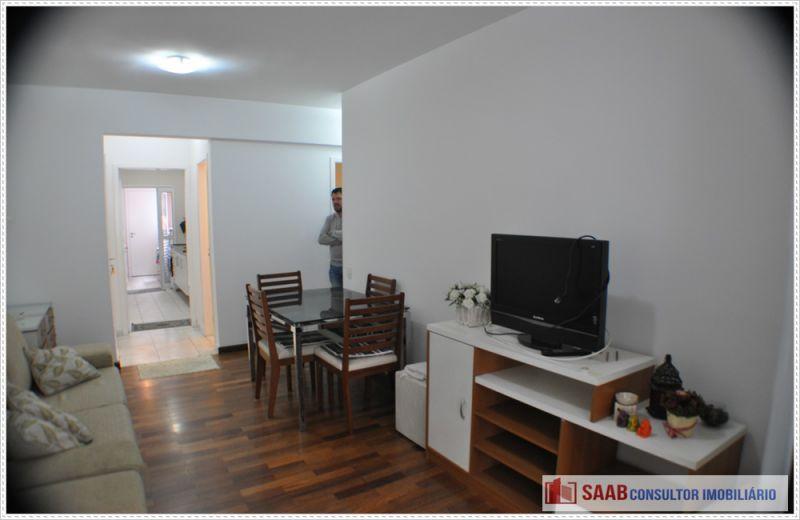 Apartamento à venda Jardim Paulista - 2017.08.20-21.46.31-11.jpg