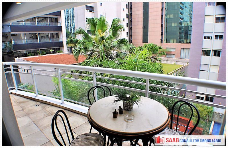 Apartamento à venda Jardim Paulista - 2017.08.20-21.46.31-12.jpg