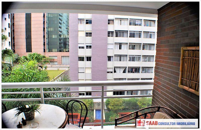 Apartamento à venda Jardim Paulista - 2017.08.20-21.46.31-13.jpg
