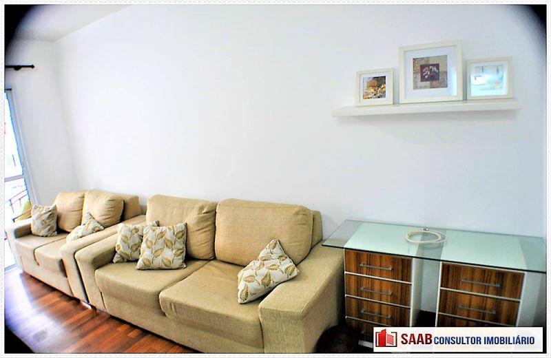 Apartamento à venda Jardim Paulista - 2017.08.20-21.46.32-14.jpg