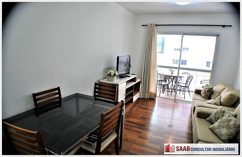 Apartamento à venda Jardim Paulista - 2017.08.20-21.46.32-16.jpg