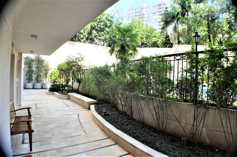 Apartamento à venda Jardim Paulista - 2017.08.20-21.52.37-2.jpg