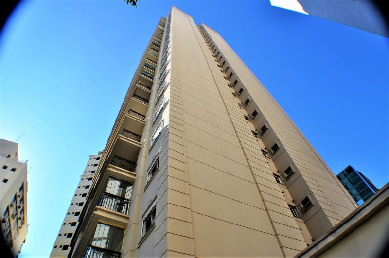 Apartamento à venda Jardim Paulista - 2017.08.20-21.52.39-3.jpg
