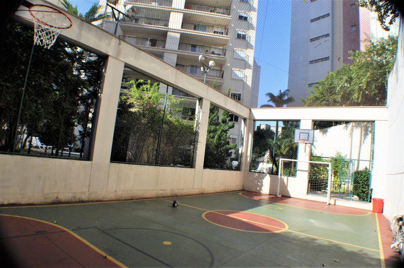 Apartamento à venda Jardim Paulista - 2017.08.20-21.52.40-4.jpg