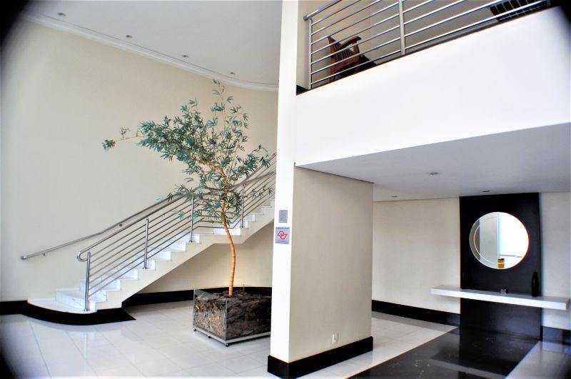 Apartamento à venda Jardim Paulista - 2017.08.20-21.52.43-6.jpg