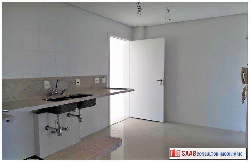 Apartamento à venda RIVIERA DE SÃO LOURENÇO - 2017.09.17-19.05.11-0.jpg