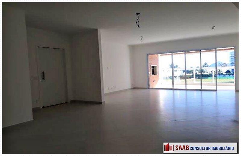 Apartamento à venda RIVIERA DE SÃO LOURENÇO - 2017.09.17-19.05.12-4.jpg