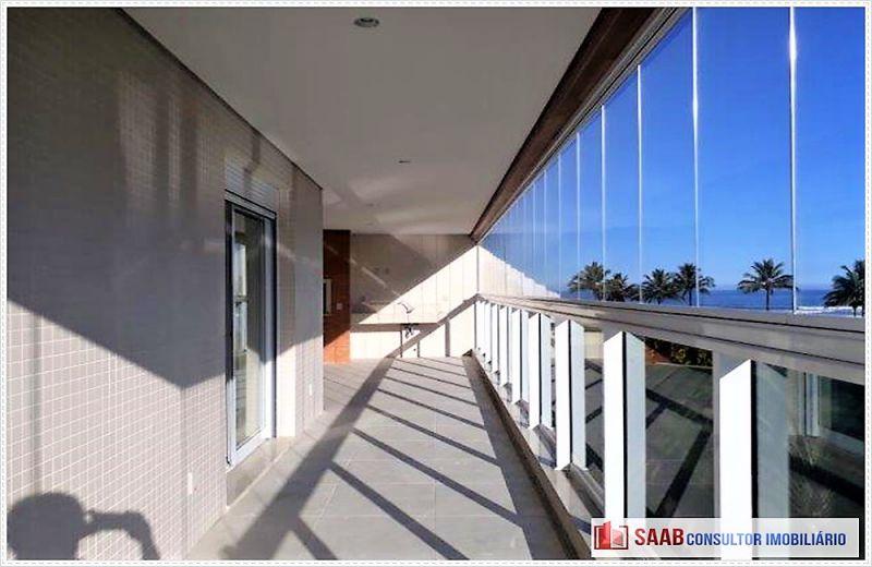 Apartamento à venda RIVIERA DE SÃO LOURENÇO - 2017.09.17-19.05.13-10.jpg