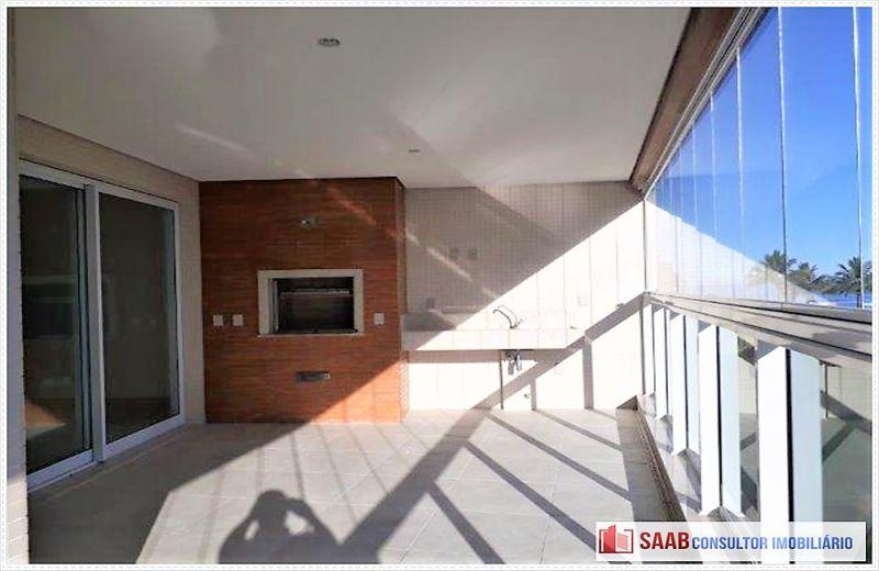 Apartamento à venda RIVIERA DE SÃO LOURENÇO - 2017.09.17-19.05.13-11.jpg