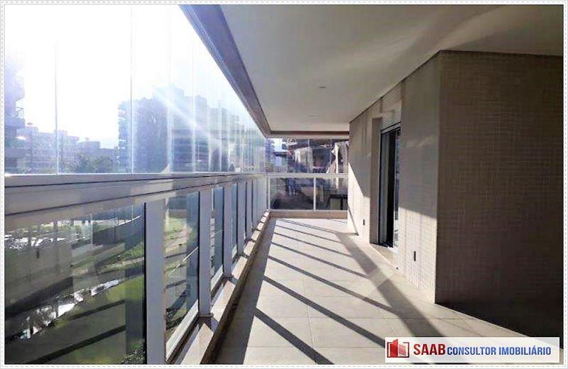 Apartamento à venda RIVIERA DE SÃO LOURENÇO - 2017.09.17-19.05.13-9.jpg