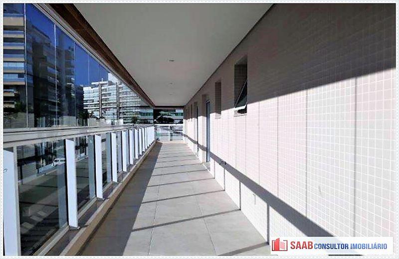 Apartamento à venda RIVIERA DE SÃO LOURENÇO - 2017.09.17-19.05.14-12.jpg