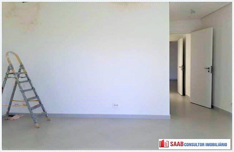 Apartamento à venda RIVIERA DE SÃO LOURENÇO - 2017.09.17-19.05.14-14.jpg