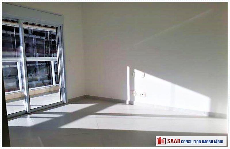 Apartamento à venda RIVIERA DE SÃO LOURENÇO - 2017.09.17-19.05.15-16.jpg