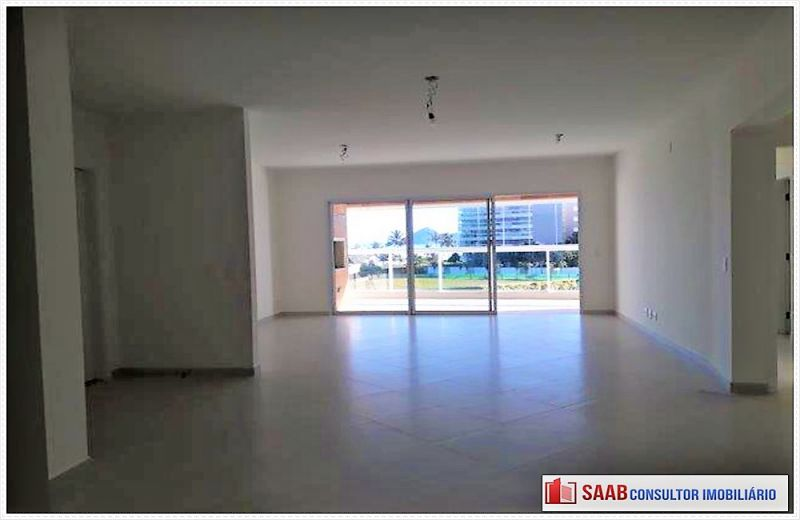 Apartamento à venda RIVIERA DE SÃO LOURENÇO - 2017.09.17-19.07.06-0.jpg
