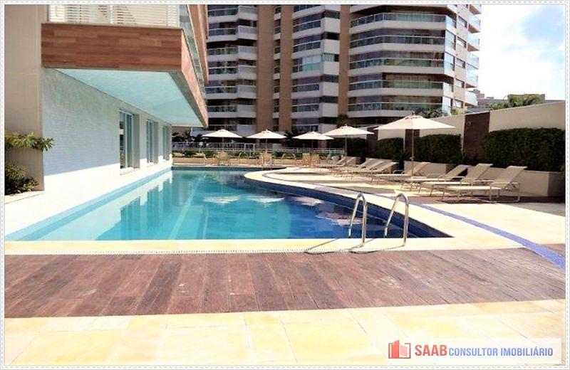 Apartamento à venda RIVIERA DE SÃO LOURENÇO - 2017.09.17-19.07.07-6.jpg