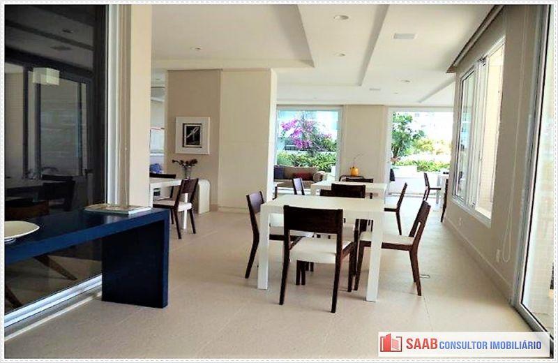 Apartamento à venda RIVIERA DE SÃO LOURENÇO - 2017.09.17-19.07.09-11.jpg