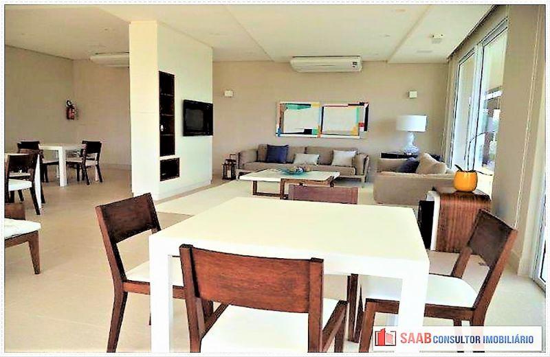 Apartamento à venda RIVIERA DE SÃO LOURENÇO - 2017.09.17-19.07.09-12.jpg