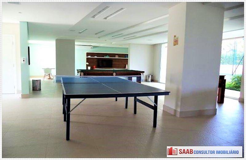 Apartamento à venda RIVIERA DE SÃO LOURENÇO - 2017.09.17-19.07.11-18.jpg