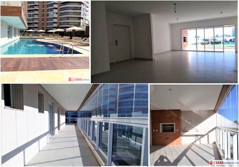Bertioga Apartamento venda RIVIERA DE SÃO LOURENÇO