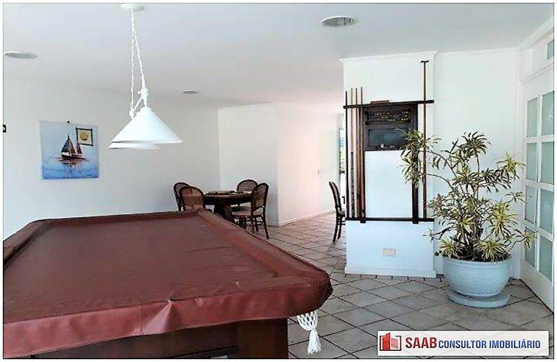 Apartamento à venda na Av da RivieraRIVIERA DE SÃO LOURENÇO - 2017.11.15-17.25.57-0.jpg