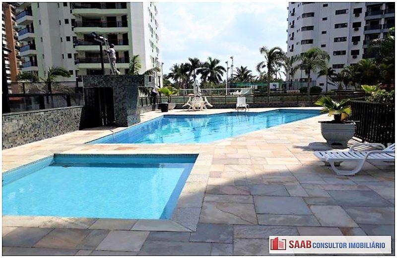 Apartamento à venda na Av da RivieraRIVIERA DE SÃO LOURENÇO - 2017.11.15-17.26.03-3.jpg
