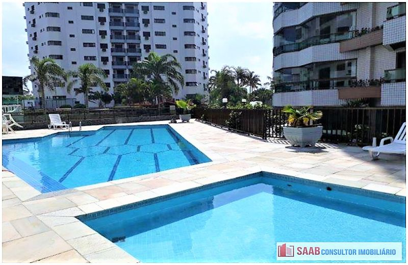 Apartamento à venda na Av da RivieraRIVIERA DE SÃO LOURENÇO - 2017.11.15-17.26.04-4.jpg