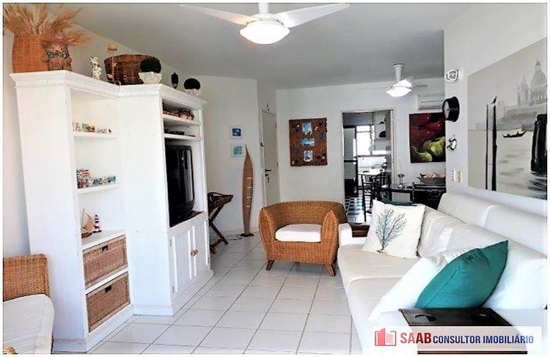 Apartamento à venda na Av da RivieraRIVIERA DE SÃO LOURENÇO - 2017.11.15-17.26.04-6.jpg