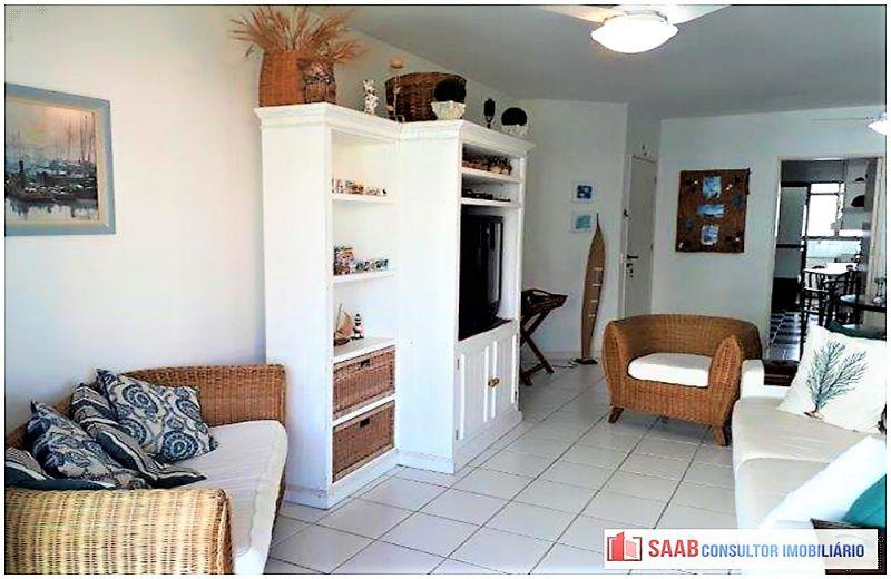 Apartamento à venda na Av da RivieraRIVIERA DE SÃO LOURENÇO - 2017.11.15-17.26.05-7.jpg