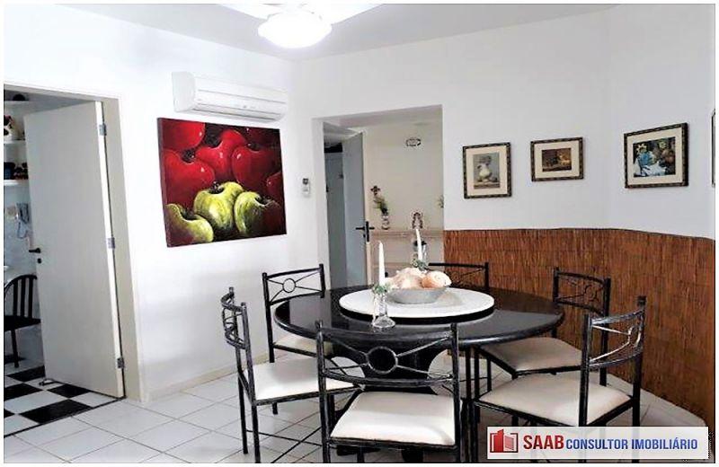 Apartamento à venda na Av da RivieraRIVIERA DE SÃO LOURENÇO - 2017.11.15-17.26.05-8.jpg