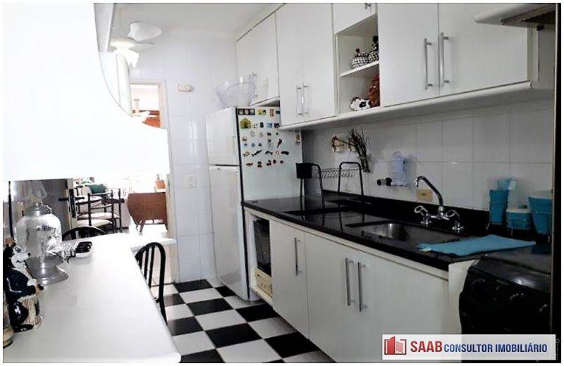 Apartamento à venda na Av da RivieraRIVIERA DE SÃO LOURENÇO - 2017.11.15-17.26.06-10.jpg