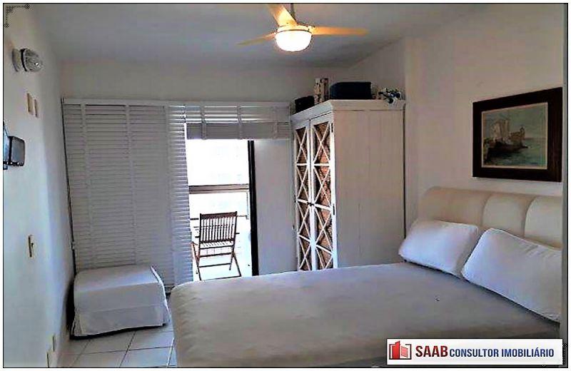 Apartamento à venda na Av da RivieraRIVIERA DE SÃO LOURENÇO - 2017.11.15-17.26.06-12.jpg