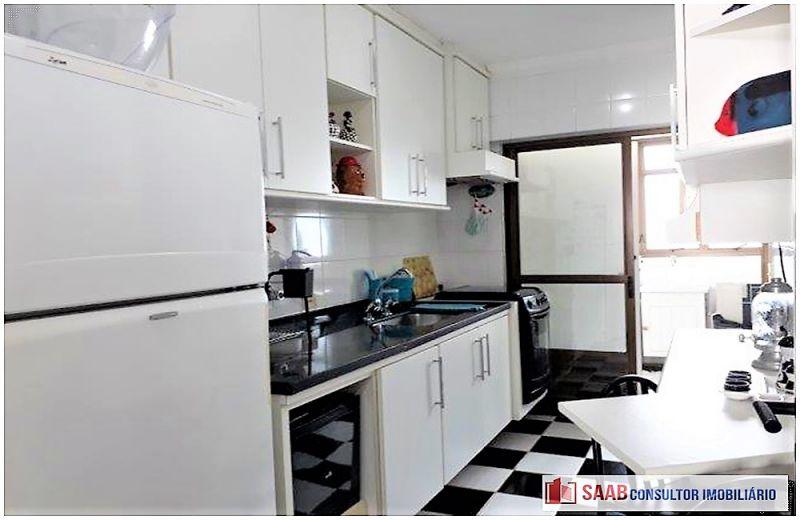 Apartamento à venda na Av da RivieraRIVIERA DE SÃO LOURENÇO - 2017.11.15-17.26.06-9.jpg