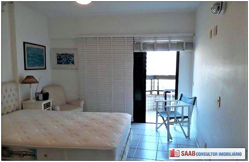 Apartamento à venda na Av da RivieraRIVIERA DE SÃO LOURENÇO - 2017.11.15-17.26.07-14.jpg