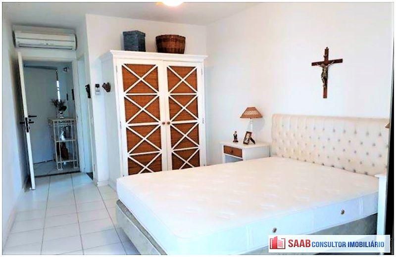 Apartamento à venda na Av da RivieraRIVIERA DE SÃO LOURENÇO - 2017.11.15-17.26.07-15.jpg