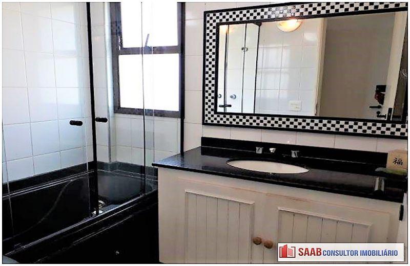 Apartamento à venda na Av da RivieraRIVIERA DE SÃO LOURENÇO - 2017.11.15-17.26.07-16.jpg
