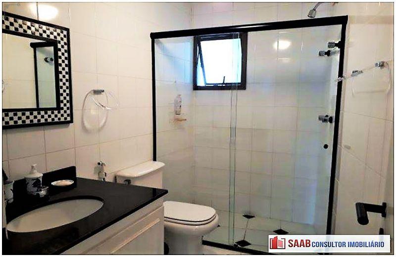 Apartamento à venda na Av da RivieraRIVIERA DE SÃO LOURENÇO - 2017.11.15-17.26.08-17.jpg