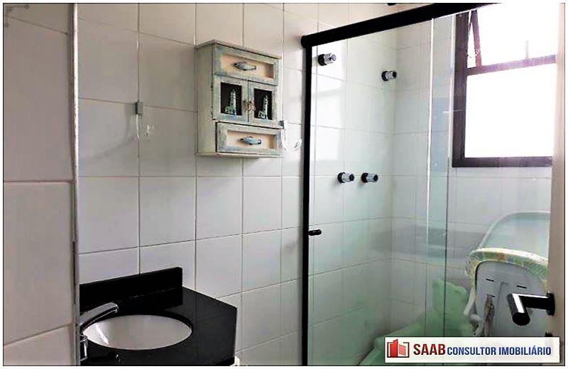 Apartamento à venda na Av da RivieraRIVIERA DE SÃO LOURENÇO - 2017.11.15-17.26.08-19.jpg