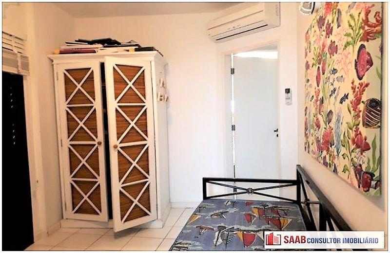 Apartamento à venda na Av da RivieraRIVIERA DE SÃO LOURENÇO - 2017.11.15-17.27.47-1.jpg
