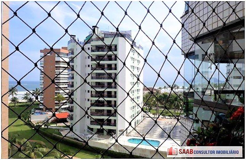 Apartamento à venda na Av da RivieraRIVIERA DE SÃO LOURENÇO - 2017.11.15-17.27.48-2.jpg