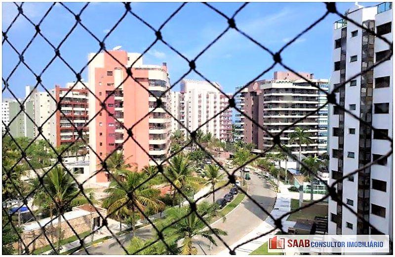 Apartamento à venda na Av da RivieraRIVIERA DE SÃO LOURENÇO - 2017.11.15-17.27.48-3.jpg