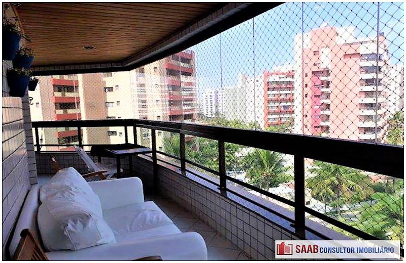 Apartamento à venda na Av da RivieraRIVIERA DE SÃO LOURENÇO - 2017.11.15-17.27.48-4.jpg