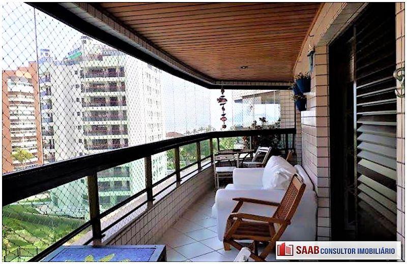 Apartamento à venda na Av da RivieraRIVIERA DE SÃO LOURENÇO - 2017.11.15-17.27.49-5.jpg