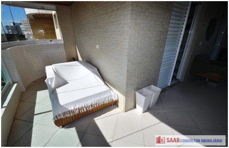 Apartamento à venda na Avenida da RivieraRIVIERA DE SÃO LOURENÇO - 2017.11.22-21.42.37-2.jpg