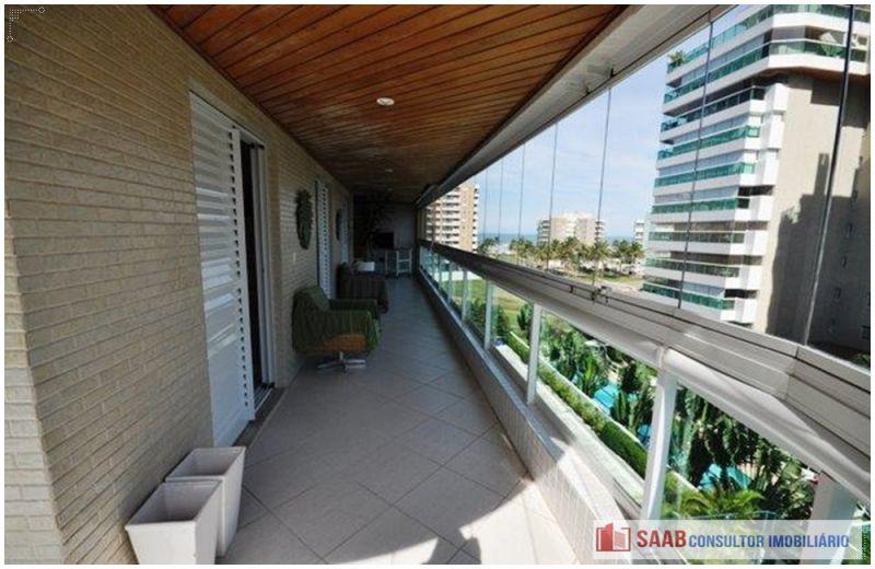 Apartamento à venda na Avenida da RivieraRIVIERA DE SÃO LOURENÇO - 2017.11.22-21.42.38-3.jpg