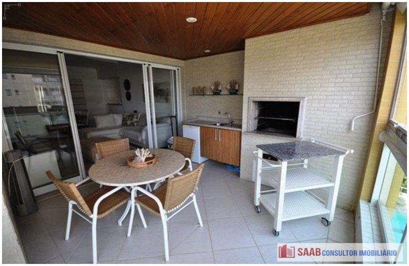 Apartamento à venda na Avenida da RivieraRIVIERA DE SÃO LOURENÇO - 2017.11.22-21.42.38-4.jpg