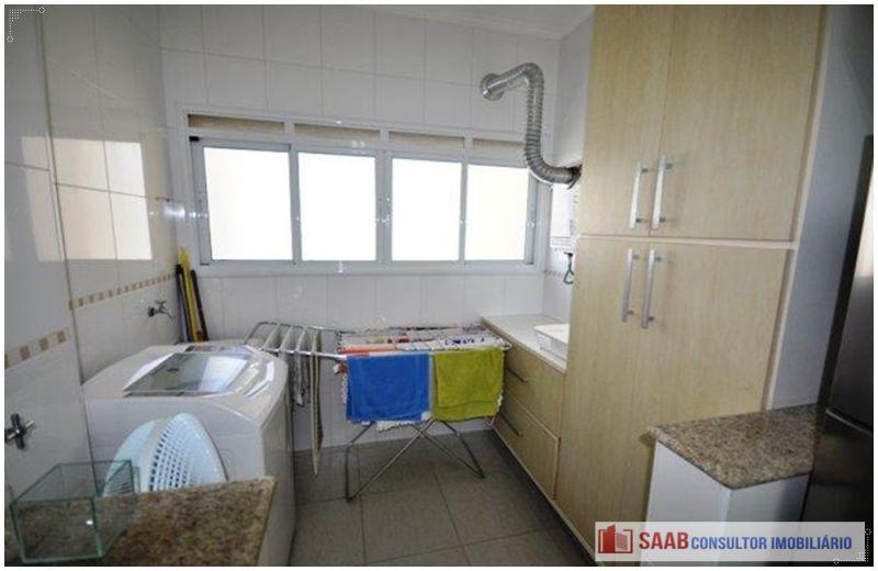 Apartamento à venda na Avenida da RivieraRIVIERA DE SÃO LOURENÇO - 2017.11.22-21.42.39-10.jpg