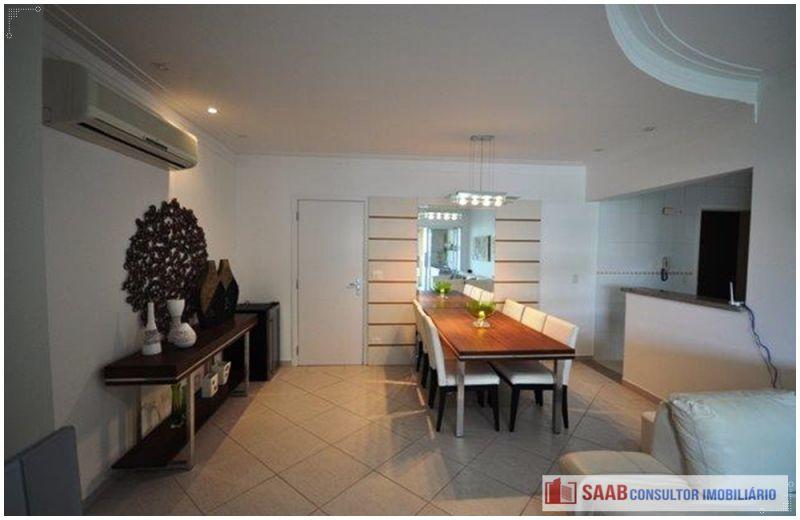 Apartamento à venda na Avenida da RivieraRIVIERA DE SÃO LOURENÇO - 2017.11.22-21.42.39-7.jpg