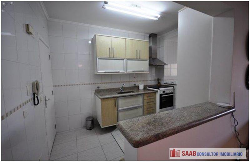 Apartamento à venda na Avenida da RivieraRIVIERA DE SÃO LOURENÇO - 2017.11.22-21.42.39-8.jpg